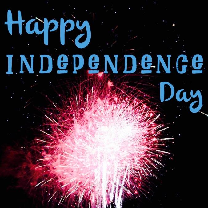 IndependenceDay