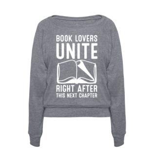 394-heathered_gray_aa-z1-t-book-lovers-unite-right-after-this-next-chapter