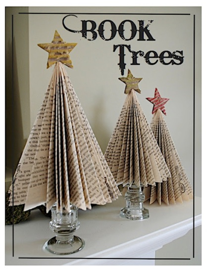 booktrees1.001