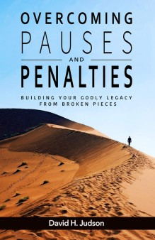 Overcoming Pauses and Penalties - Sand Dunes