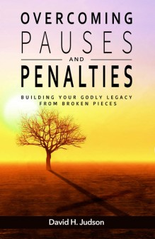 Overcoming Pauses and Penalties - Tree and Cross