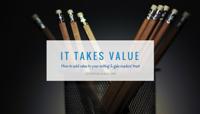 it-takes-value