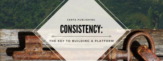 CONSISTENCY_