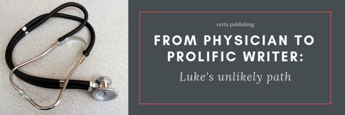 Blog Luke (1)