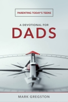 a_devotional_for_dads_image_265x400_01 (1)