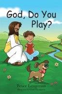 god_do_you_play_265x400_01