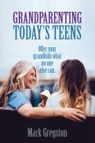 grandparenting_todays_teens_265x400_01 (1)