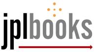 JPL_Books_Color_Logo