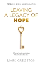 legacy_of_hope_265x400_01
