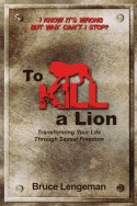 to_kill_a_lion_265x400_01 (1)