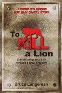 to_kill_a_lion_265x400_01 (1)