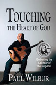 touching_heart_of_god_116x175_01