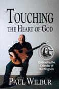 touching_heart_of_god_116x175_01