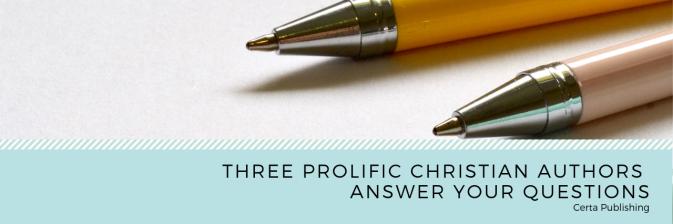 3 prolific