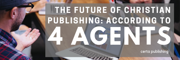 future of christian publishing