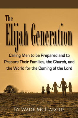 The_Elijah_Generation_265x400_01