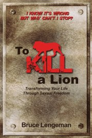 To_Kill_A_Lion_265x400_01 (2)