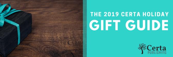 certa blog - gift (1)