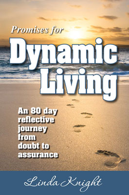 Dynamic_Living_265x400_01