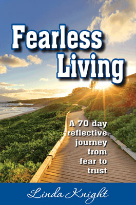 Fearless_Living_265x400_01