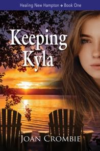 Keeping_Kyla_265x400_01